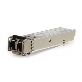 CISCO used GLC-SX-MM SFP 1000Base-SX Transceiver Module