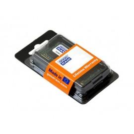 GOODRAM so-dimm μνήμη τύπου DDR, 1GB , 400