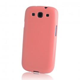 Θήκη TPU για iPhone 4G/4S, Pink