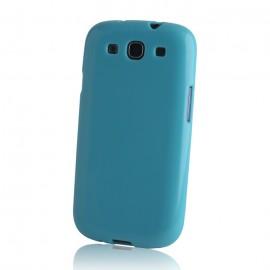 Θήκη TPU για iPhone 4G/4S, Blue