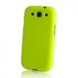 Θήκη TPU για iPhone 5/5S, Green