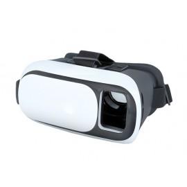 "SETTY 3D VR Glasses για smartphone έως 5.5"""