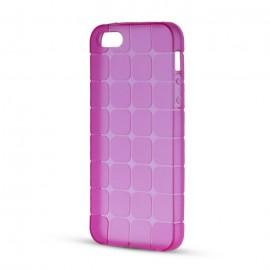 Θήκη Cube για iPhone 4/4s, Pink