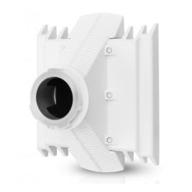 UBIQUITI Beamwidth Horn Antenna HORN-5-90, 5GHz, 13 dBi, 90°
