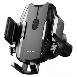 JOYROOM βάση smartphone για αυτοκίνητο JR-ZS255, μαυρη