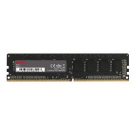 IMATION Μνήμη DDR4 UDIMM KR13080009DR, 4GB, 2400MHz, PC4-19200, CL17
