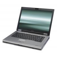 "TOSHIBA Laptop S300, T5670, 3GB, 250GB HDD, 15.4"", Cam, DVD-RW, REF SQ"