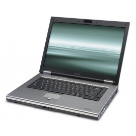 "TOSHIBA Laptop S300, T5670, 3GB, 250GB HDD, 15.4"", Cam, DVD-RW, REF SQ"