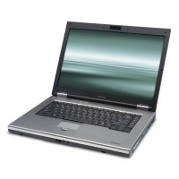 "TOSHIBA Laptop S300, T5670, 3GB, 250GB HDD, 15.4"", Cam, DVD-RW, REF FQC"