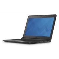 """DELL Laptop Latitude 3340, i5-4200U, 8GB, 500GB HDD, 13.3"""", Cam, REF FQ"""