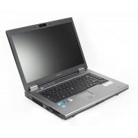 """TOSHIBA Laptop Tecra A10, T6570, 4/250GB HDD, 15.4"""", Cam, DVD-RW, REF SQ"""