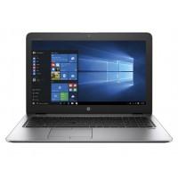 """HP EliteBook 850 G3, i5-6300U, 8GB, 320GB HDD, 15,6"""", REF GC"""