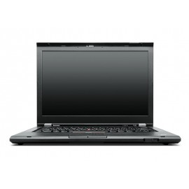"LENOVO used Laptop ThinkPad T430, i5-3320M, 4GB, 320GB HDD, 14"", Cam, FQ"