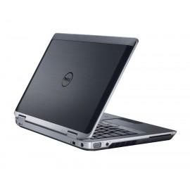 "DELL used Laptop Latitude E6330, i5-3360M, 4/320GB HDD, 13.3"", Cam, FQ"