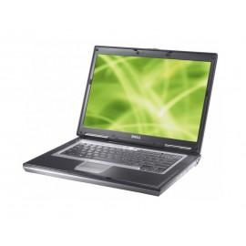 "DELL used Laptop Latitude D830, T7100, 2/160GB, 15.4"", DVD, FQC"