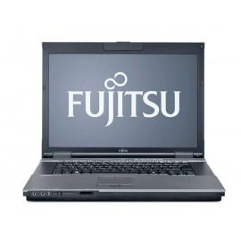 "FUJITSU used Laptop Esprimo X9515, P8700, 2/160GB, 15.4"", No Bat, GC"