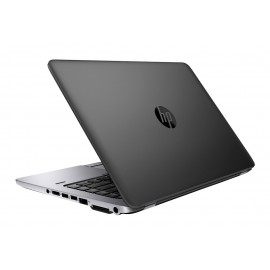 "HP Laptop 840 G1, i5-4300U, 8GB, 256GB SSD, 14"", Cam, REF FQ"