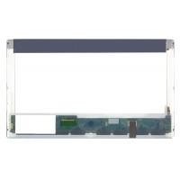 """LG LCD οθόνη LP140WD1-TLA1, 14"""" HD+, matte, 40 pin αριστερά"""