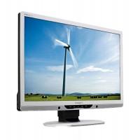"PHILIPS used Οθόνη 220B4 LCD, 22"" 1680x1050, μαύρη, SQ"