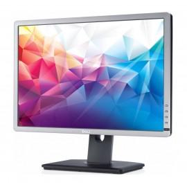 """DELL used Οθόνη P2213 LCD, 22"""" 1680 x 1050, DP/DVI-D/VGA/USB, SQ"""