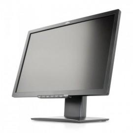 """FUJITSU used Οθόνη B22W-7 LCD, 22"""" 1680x1050, DP/DVI-D/VGA, με ηχεία, SQ"""