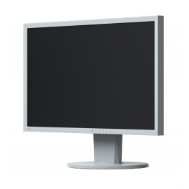 "EIZO used LED οθόνη EV2316W, 23"" Full HD, VGA/DVI-D/DP, με ηχεία, SQ"