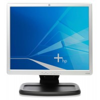 "HP used Οθόνη L1940T LCD, 19"" 1280x1024px, VGA/DVI-D, SQ"