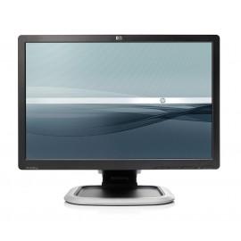 "HP used Οθόνη L2245WG LCD, 22"" 1680 x 1050, VGA/DVI-I/USB, SQ"