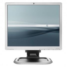 "HP used Οθόνη LA1951G LCD, 19"" 1280 x 1024, VGA/DVI-D/USB, FQ"