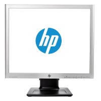 "HP used Οθόνη LA1956x LCD, 19"" 1280 x 1024, VGA/DVI-D/USB, SQ"