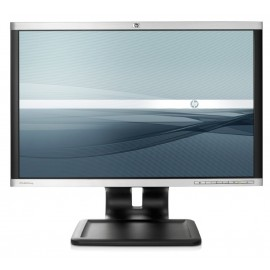 """HP used Οθόνη LA2205wg LCD, 22"""" 1680 x 1050, USB hub, SQ"""