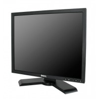 "DELL used Οθόνη P190ST LCD, 19"" 1280 x 1024, VGA/DVI-D, SQ"