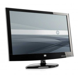 "HP used Οθόνη X23LED LCD, 23"" 1080p Full HD, DVI-D/VGA, FQ"