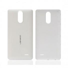 LEAGOO Battery Cover για Smartphone M5, White