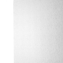 BRATECK Προστατευτικό δαπέδου PVC MAT01-5, αντιολισθητική επίστρωση