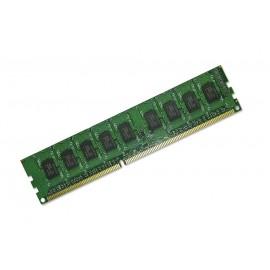 MAJOR used Server RAM 4GB, 2Rx4, DDR3-1333Mhz, PC3-10600, Registered ECC