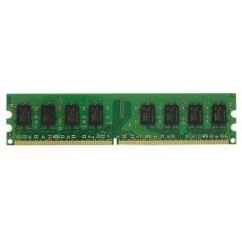 MAJOR used RAM U-Dimm, DDR2, 2GB PC6400