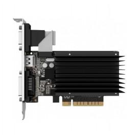 PALIT VGA GeForce GT 730, sDDR3 2048MB, 64bit