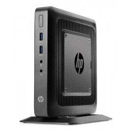 HP PC T520 USDT, GX-212JC, 4GB, 16GB HDD, REF SQ