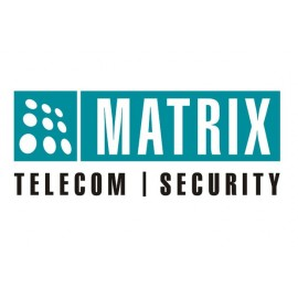 MATRIX Eternity PE Gateway