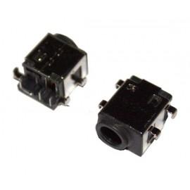 DC Power Jack για NP300E5A, NP300V5A, NP305E5A, NP305V5A Series