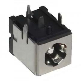 DC Power Jack για Acer Aspire 1800