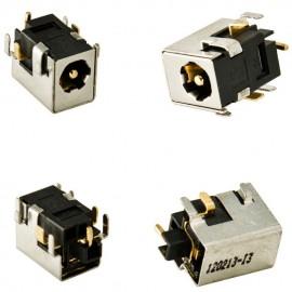 DC P.J για HP NC6110 NX6110 NC6120