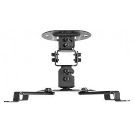 BRATECK Βάση για projectors PRB-18F, οροφής, 360° περιστροφή, έως 13.5kg