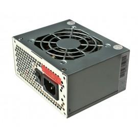 POWERTECH MINI PSU 250watt, με Θερμ.  Ασφάλεια, BULK, 12,5 x 10 x 6,3cm