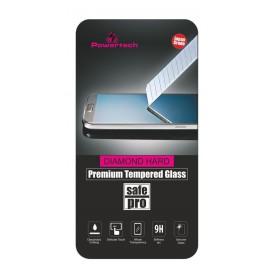POWERTECH Tempered Glass 9H (0.33mm), για Lenovo P70