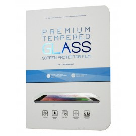 POWERTECH Premium Tempered Glass PT-470 για Samsung Tab A2016 7""