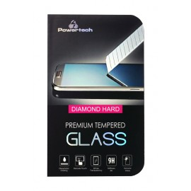 POWERTECH Tempered Glass 9H(0.33MM), Xiaomi Redmi 4A
