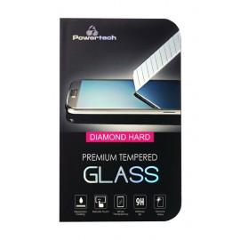 POWERTECH Tempered Glass 9H(0.33MM), για Xiaomi 3S