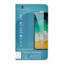 POWERTECH Tempered Glass 3D Full Face για Xiaomi 4X, Black